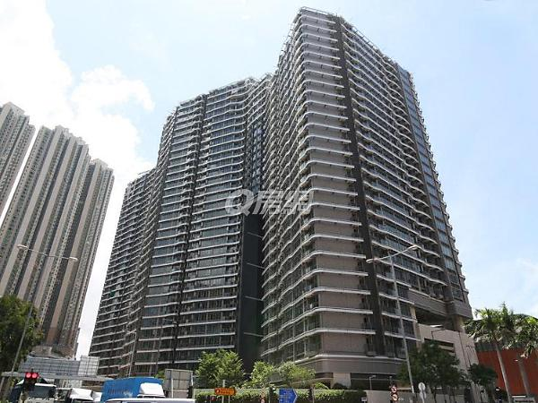 Open View 2 bedrooms for lease_Q房網