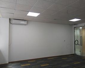 马家龙工业区 精致装修76m² 户型方正 南北通透_Q房网
