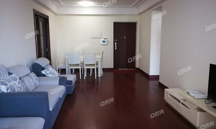 苏州中海国际社区一区照片_中海国际社区一区 95平精装两房,保养好,诚心出售