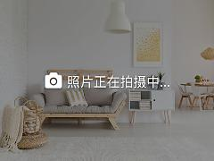 三水公寓 业主自住装修 3房送露台 满五年看房随时 采光好二手房效果图