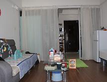 嘉年华国际公寓 香洲吉大 高层 住家两房 市区 周边生活方便